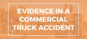 truck-accident-evidence