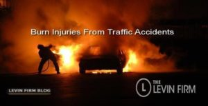 Car Accident Lawyer PA