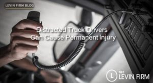 Truck Accident Attorneys PA