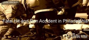 Car Accident Attorney in Philly