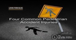 Pedestrian Accident Attorney PA