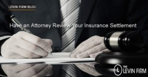 Car Insurance Lawyers PA