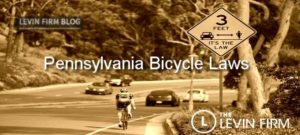 Bike Accident Attorney PA