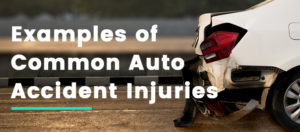 Auto Accident Lawyers in PA