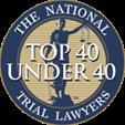 Top-40-under-40
