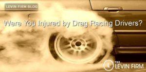 Auto Accident Attorneys PA