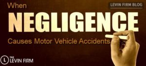PA Car Accident Attorneys