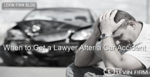 Philadelphia Auto Accident Lawyer