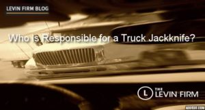 Truck Accident Lawyer in PA