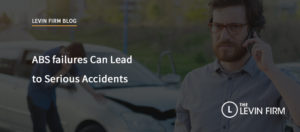 Auto Accident Lawyer in PA