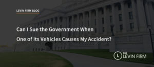 Vehicle Accident Lawyer in PA