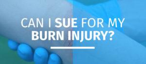 Philly burn victim lawsuit