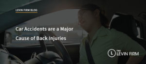 Car Accident Lawyer in PA