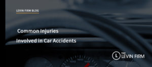 Car Accident Lawyers in PA