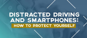 Distracted Driving Attorney In Philadelphia