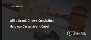 PA DUI Lawyer