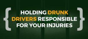drunk-drivers