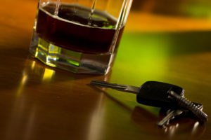 Fort Lauderdale Drunk Driving Accident Lawyer