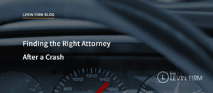 Auto Accident Lawyers PA