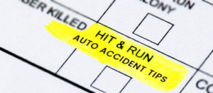 hit-and-run-auto-accident-tips