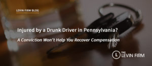 DUI Lawyer in PA