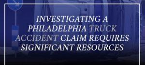 investigate-truck