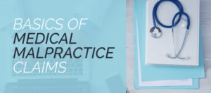 Medical Malpractice Lawyers in PA