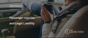 Car Accident Lawyers PA