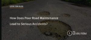 poor-road-maintenance