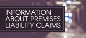 Premise Liability Lawyers in PA