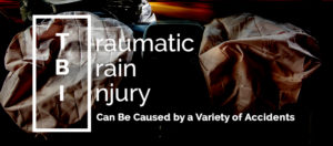 TBI Attorneys in PA