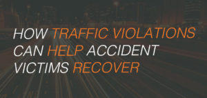 traffic-violations