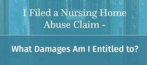 Philadelphia Nursing Home Abuse Attorney