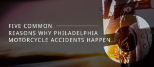 Personal Injury Lawyer in PA