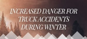 philadelphia trucking accident attorney