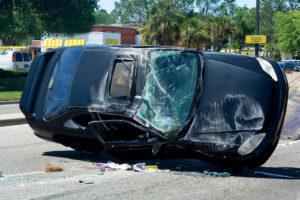 Philadelphia broadside car accidents