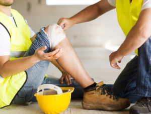 Should I Hire a Construction Accident Attorney