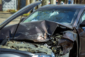 PA Head on Semi Crash Attorneys