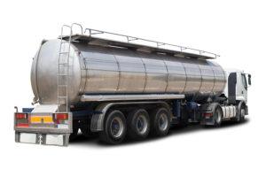 Philadelphia Tanker Truck Crash Lawyer