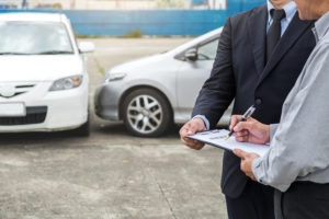 Car Collision Lawyer in PA