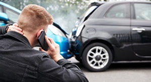 Auto Crash Lawyers PA