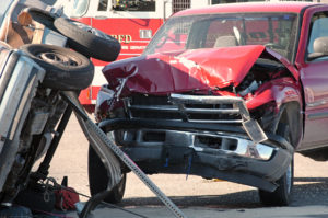 PA Auto Crash Lawyers