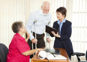 PA Personal Injury Lawyers