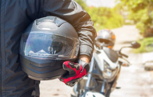 Motorcycle Accident Attorney PA