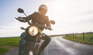 Motorcycle Collision Lawyers PA