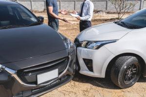 PA Car Crash Attorneys