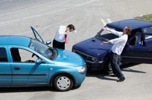 Philadelphia Auto Accident Attorney