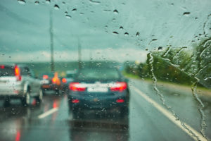 Car Accident Attorneys PA