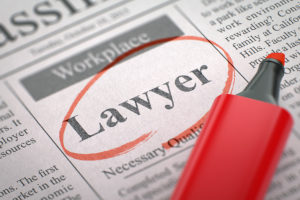 PA Car Crash Lawyer