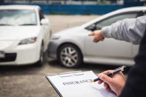 PA Auto Accident Lawyers